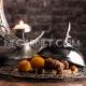 تغذیه و ورزش در رمضان