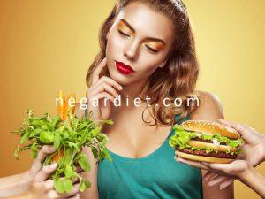 آیا با گیاهخواری می توان از ابتلا به سرطان جلوگیری کرد؟
